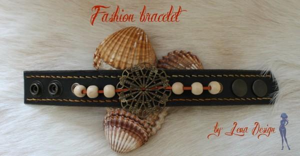 damsky naramok. fashion bracelet